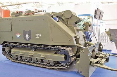kz10-61