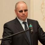 Александр Агеев выступил с лекцией в Департаменте образования г. Москвы