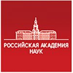 В РАН прошло заседание Совета по космосу