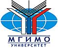 Материалы для магистров МГИМО