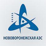 """Эксперты обсудили годовой отчет Инжинирингового дивизиона ГК """"Росатом"""""""