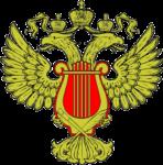 Александр Агеев награжден общественной наградой