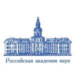 Прошла рабочая встреча с А.М. Сергеевым