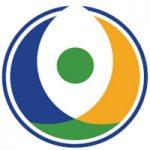 Ассамблея народов Евразии организована Международный День Мира