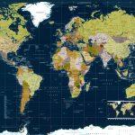 Дорога на Юг или новая регионализация